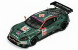 1:43 ASTON MARTIN DBR9 SPA 2005