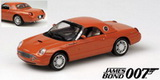 1:18 FORD THUNDERBIRD 007